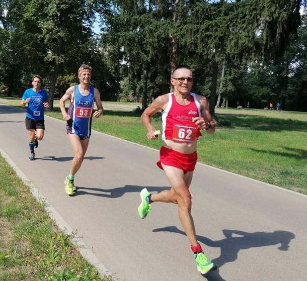Zatopek Marathon Prag 1.27.07. - Kopie.jpg
