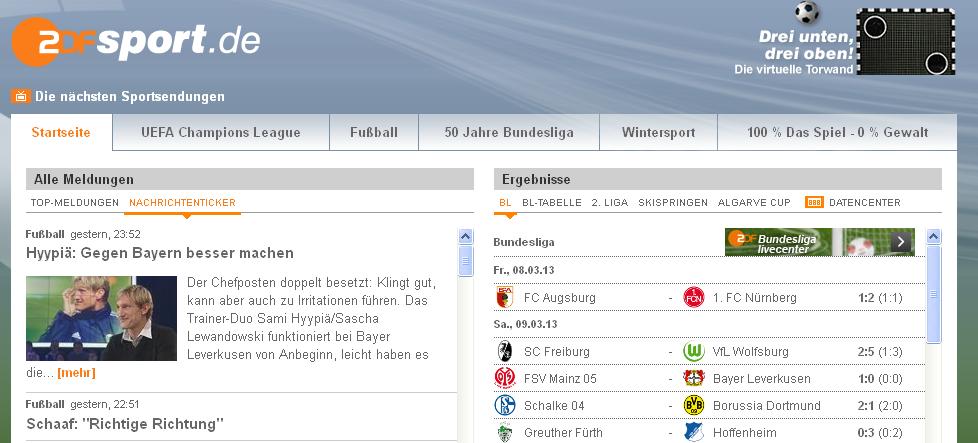 ZDF-SPORT.png