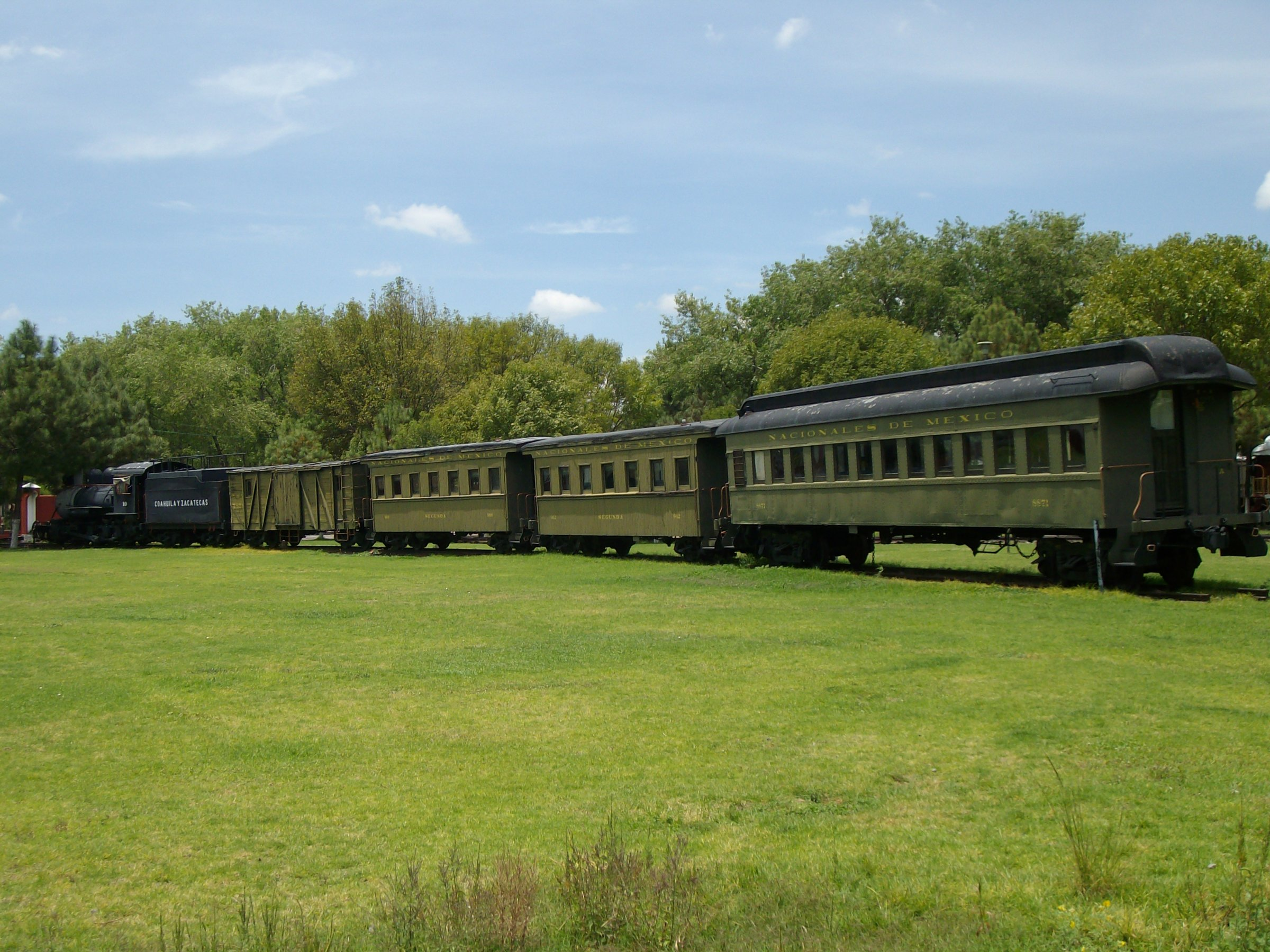 Zug 1.JPG