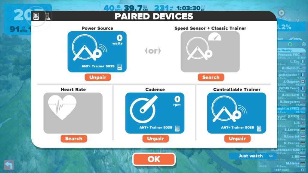 Zwift-Einrichtung-Applepiloten-1024x576.jpg