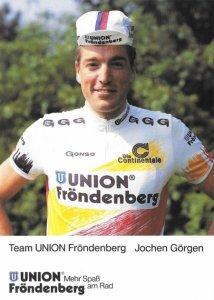 152256299618495Gorgen,Jochen.jpg
