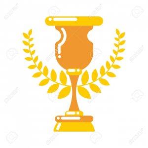 79163922-sieger-pokal-gold-preis-der-meisterschaft-turnierpreis-auf-weißem-hintergrund.jpg