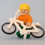 biken7