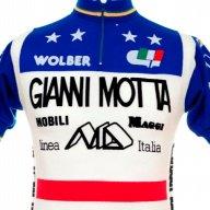 G.MOTTA