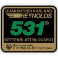 KarlRad