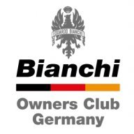 Bianchi-Hilde