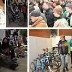 berliner fahrradschau 2012