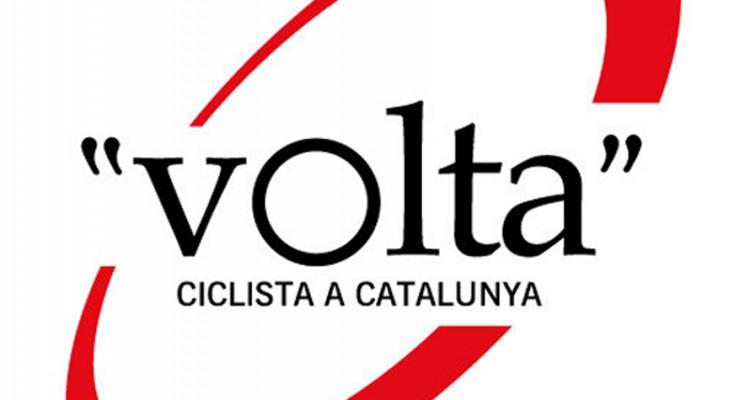 Logokat