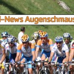 race_augenschmaus