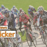 raceticker