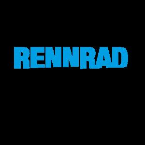 Rennrad-News