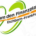 logo_rumf-eeschborn