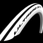 Ultremo ZX - white