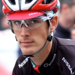 andyschleck