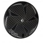PRO TeXtreme disc wheel