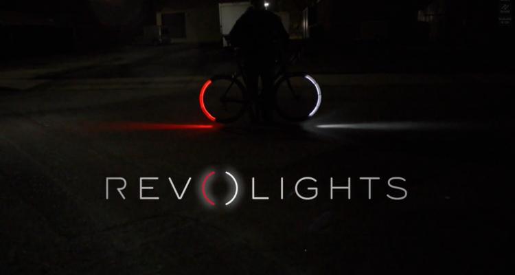 original_Revolights