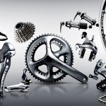 Ultegra 6800 line up