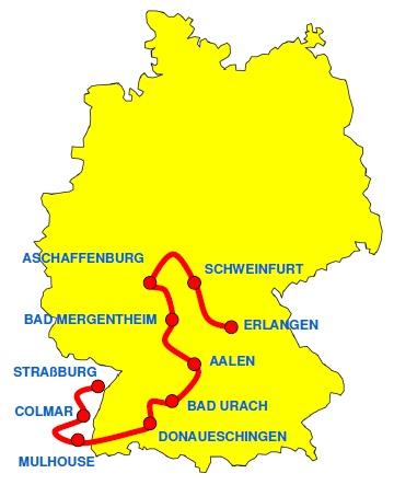 DLRF-2013-Streckenplan-blau