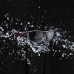 adidas_eyewear_evil_eye_halfrim_hydrophobic
