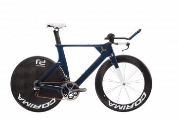 RD-Bike-001