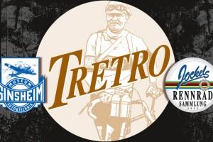 Tretro1