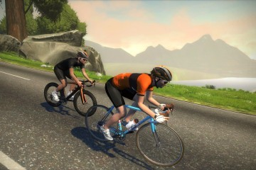 Zwift_Group_03