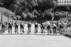 RAD RACE Last Man Standing Heidbergring 140809 Pic by Drew Kaplan_6