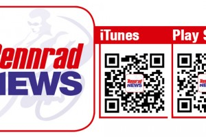 rb-rennrad-news-app-680