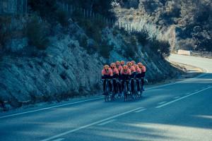 TST15-Mallorca-Trainingscamp-BO214A0478