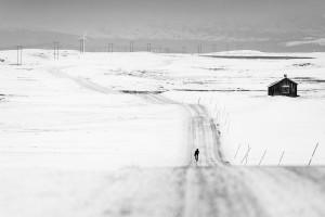 CRAFT_Bike_Winter