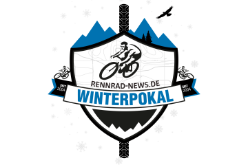winterpokal rennrad-news 2016-2017