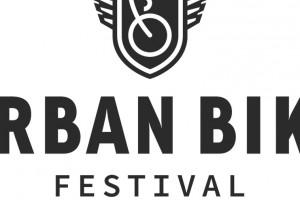 UBD_Logo_black_d