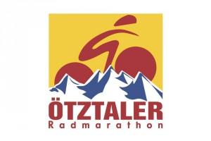 log_oetztaler_radmarathon