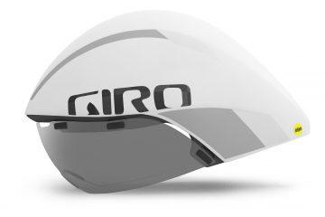 Giro_H_AeroheadUltimateMIPS_MatteWhiteSilver_1