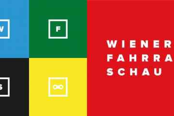 WFS_Logo_kompakt_RGB