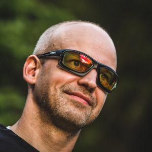 Marcus Jaschen