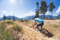 Was ist Gravel?: Der Unterschied zwischen Gravelbike, Cyclocross-Rad und All-Road-Rennrad
