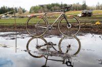Muddy Monday: Singlespeed CX Weltmeisterschaften im Video