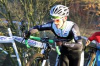 Vorschau DM Cyclocross in Bensheim: alle Infos
