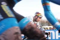 Wer hat die nationalen Cyclocross-Meisterschaften gewonnen? Die Länder-Übersicht