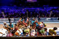 Start zu den Sixdays Bremen: Alle Infos zum Event
