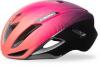Neuer Aero-Helm ohne Kompromisse bei Belüftung und Gewicht
