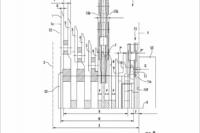 Campagnolo 12-fach Rennradschaltungs-Patent aufgetaucht