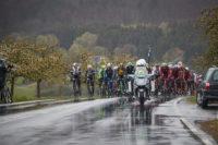 Stoppomat am Feldberg startet mit Mailand – San Remo