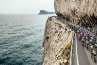 Mailand – San Remo: die Starter & die Strecke