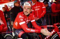 Fahrerkarussel: John Degenkolb verstärkt Lotto-Soudal für die Klassiker