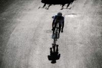 Gift für den Radsport