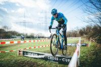 Übersicht – Hobby Cyclocross-Rennen zum Mitfahren