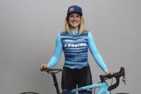 Trek gründet Cyclocross Factory Team für Frauen