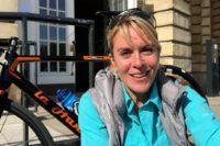 """""""Paris-Roubaix war immer mein größter Wunsch"""""""
